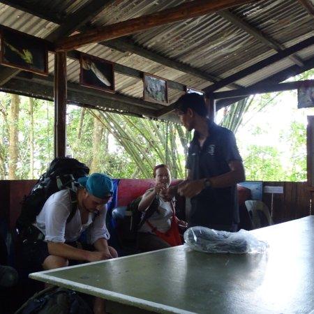 Sandakan Division, Malaysia: photo0.jpg