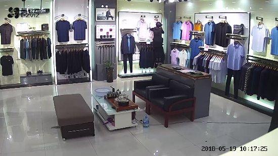 山西省吕梁市: 金都大酒店