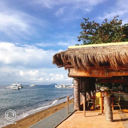 El Dorado Beach Resort Φωτογραφία