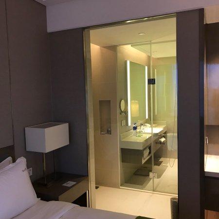Holiday Inn Langfang Xianghe: photo2.jpg