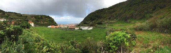 Flores, Portugal: photo0.jpg