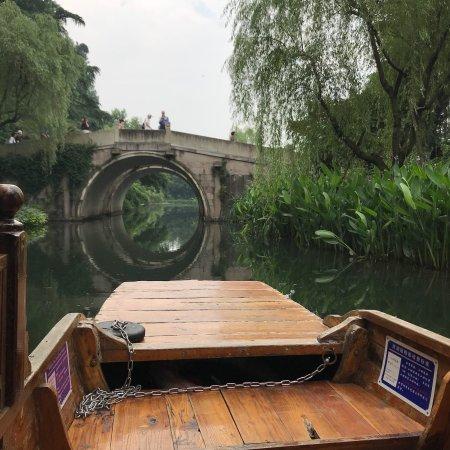 Four Seasons Hangzhou at West Lake Φωτογραφία