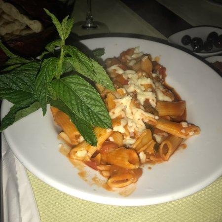 Marbella Cafe Restaurant照片