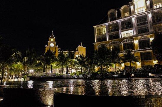 写真JW Marriott Phu Quoc Emerald Bay Resort & Spa枚