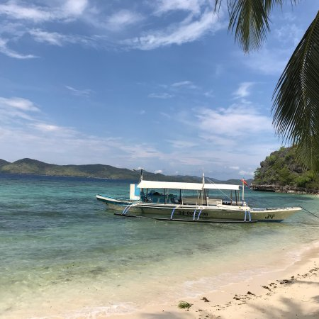 Sangat Island, Philippines: photo0.jpg