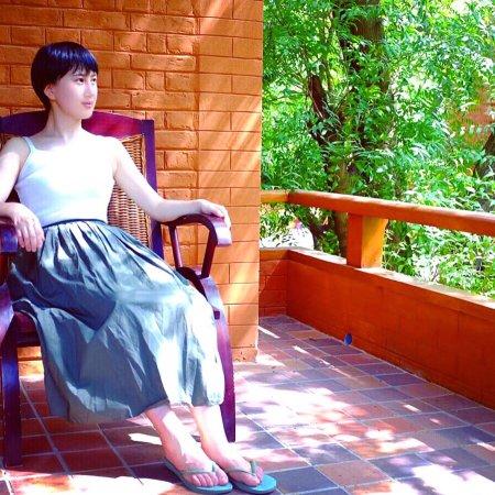 Foto de Ananta Bagan