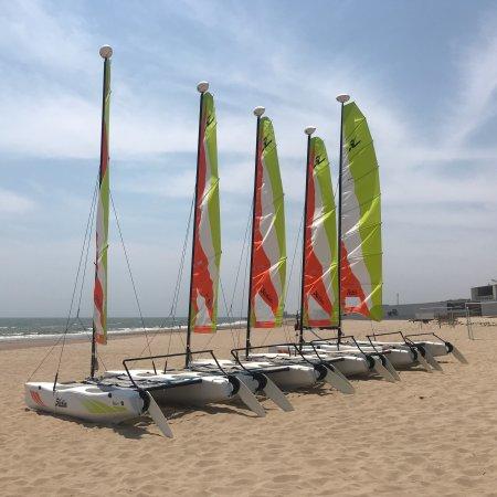 Club Med Joyview Golden Coast ภาพถ่าย