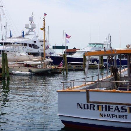 Fish 39 n tales adventures newport ri omd men for Fishing newport ri