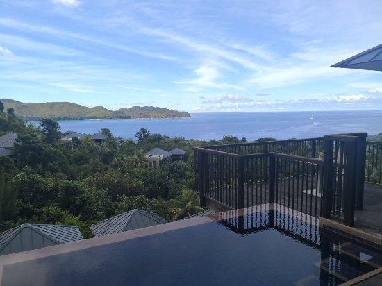Anse Takamaka, Seychellene: IMG_20180605_144544_large.jpg