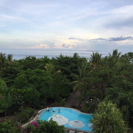 Amarela Resort: photo6.jpg