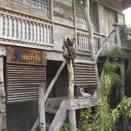 Amarela Resort: photo7.jpg