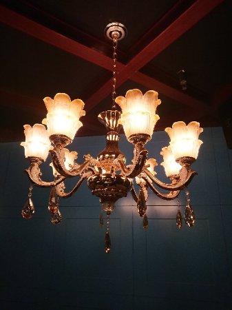Bilde fra Lincey Italian Restaurant & Cafe (Chaowai)