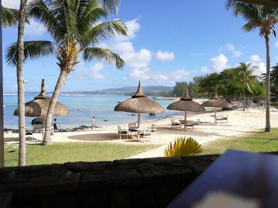 Фотография Shanti Maurice Resort & Spa