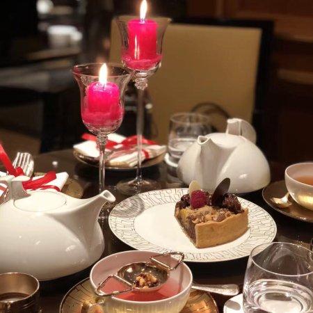 Bilde fra Four Seasons Hotel Prague