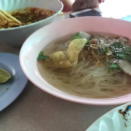 Khao Soi Khun Yai – fénykép