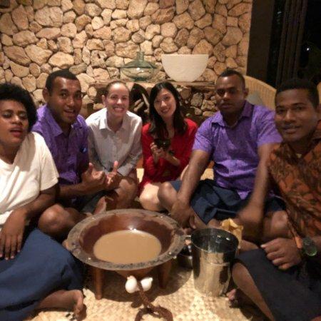 Six Senses Fiji照片