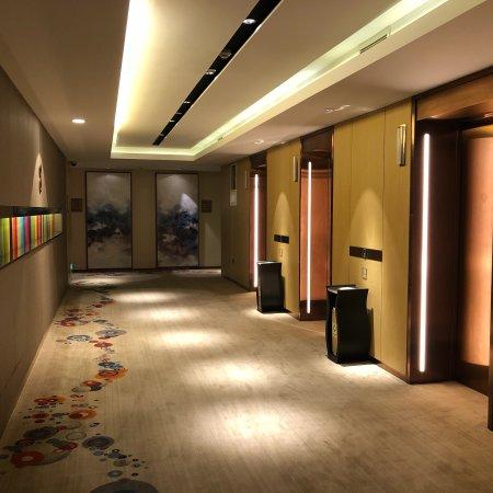 大连雅乐轩酒店照片