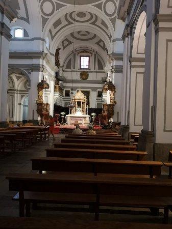 圣达菲教堂