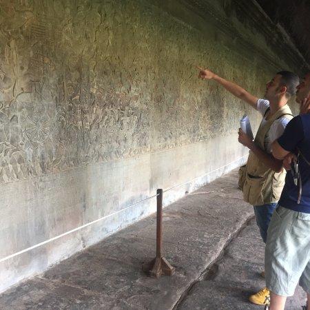 Angkor Wat: photo6.jpg