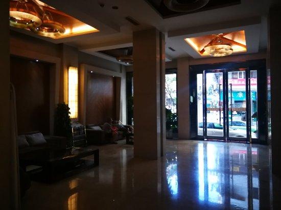 Dazhou, China: IMG_20180715_171724_large.jpg