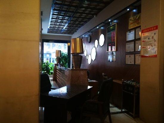 Dazhou, China: IMG_20180715_171736_large.jpg