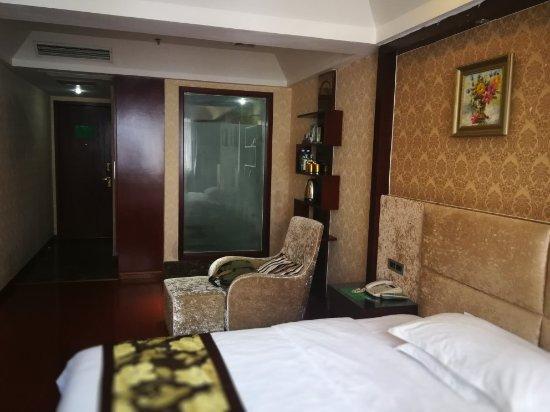 Dazhou, China: IMG_20180715_113854_large.jpg