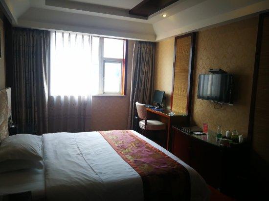 Dazhou, China: IMG_20180715_113843_large.jpg