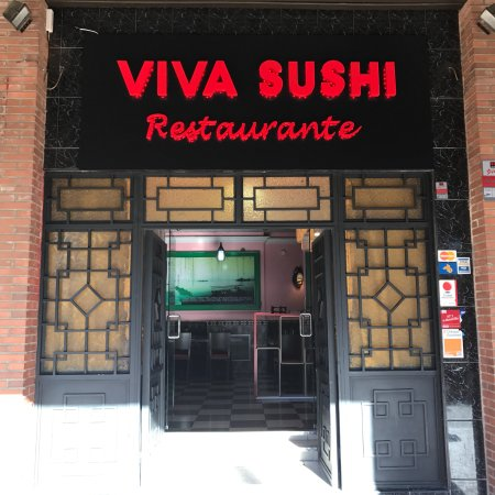 Restaurante jardin de china yin en madrid con cocina china - Jardin de china ...