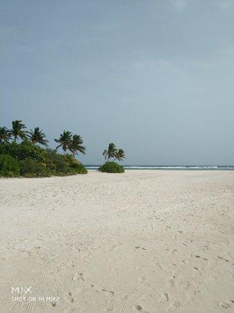 Dhonakulhi Island: IMG_20180721_114522_large.jpg