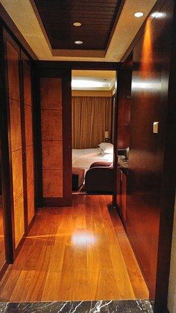 温州喜来登酒店照片