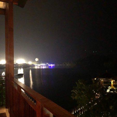 Liyang, Trung Quốc: photo6.jpg