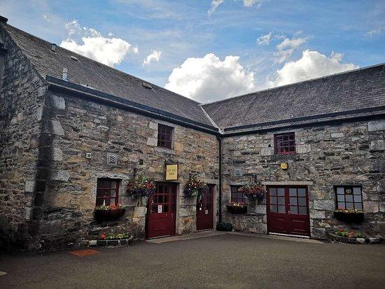 Blair Athol Distillery: mmexport1533956383807_large.jpg