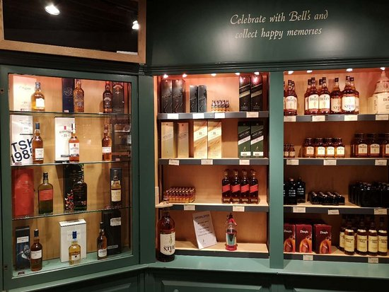 Blair Athol Distillery: mmexport1533956392446_large.jpg