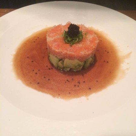 Livingston, NJ: Dozo Sushi & Asian Cuisine