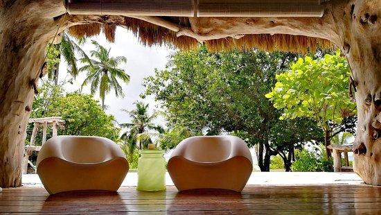 North Island, Seychelles: IMG_20180815_075755_large.jpg