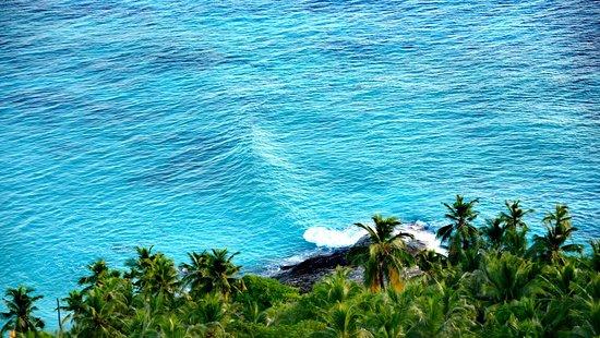 North Island, Seychelles: IMG_20180815_074347_large.jpg