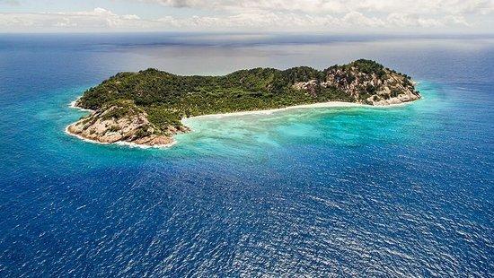 North Island, Seychelles: IMG_20180815_072426_large.jpg