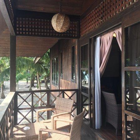 Mataking, ماليزيا: photo7.jpg