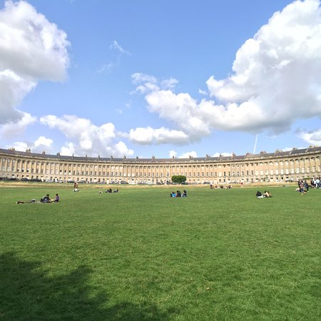 Royal Crescent: photo0.jpg