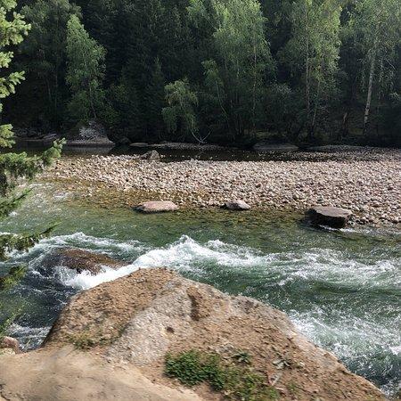 Fuyun County, Trung Quốc: photo2.jpg