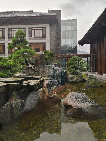 Xinxing County, Kina: IMG_20180831_070722_large.jpg