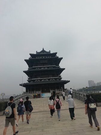 Yixing, Kina: IMG_20180922_130640_large.jpg