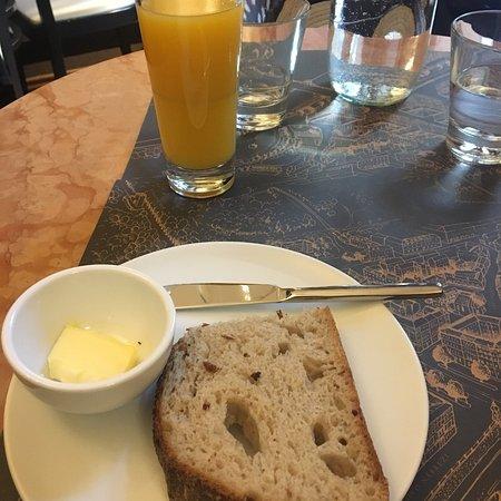 Cafe Lounge: photo1.jpg