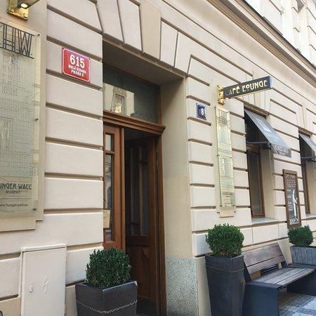 Cafe Lounge: photo2.jpg