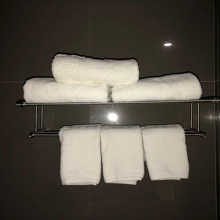 Bangkok City Hotel: photo6.jpg