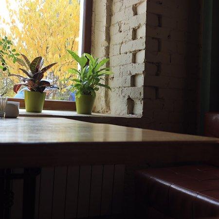 Бельгийская Брассери: photo3.jpg