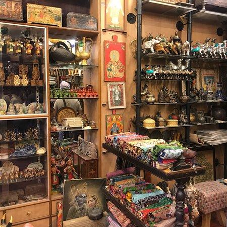 Photo0 Jpg Picture Of Ganesh Handicrafts Jodhpur Tripadvisor