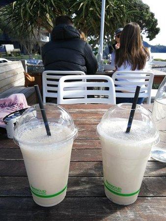 Onetangi, New Zealand: mmexport1538508729488_large.jpg