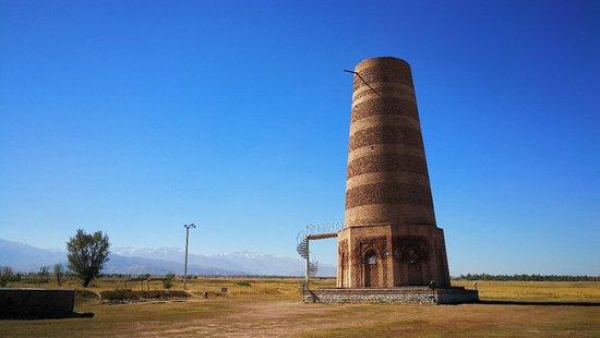 Tokmok, Kirgisistan: IMG_20181004_123058_large.jpg