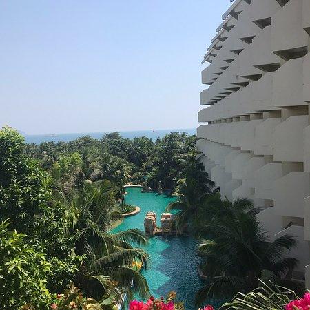 photo1 jpg picture of sheraton sanya resort sanya tripadvisor rh tripadvisor com